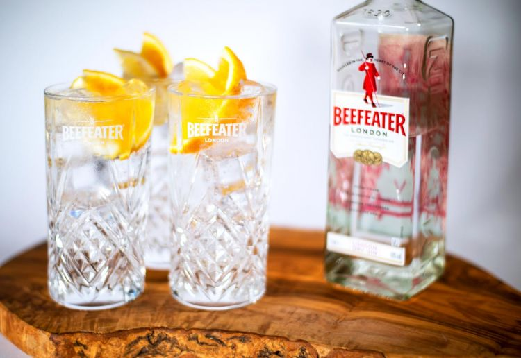 Beefeater_GT