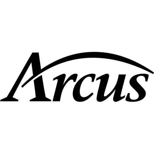 Arcus Distillery