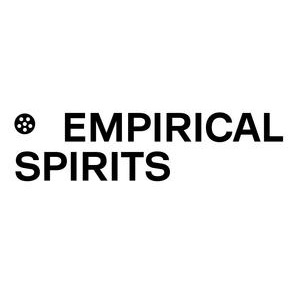 Empirical Spirits