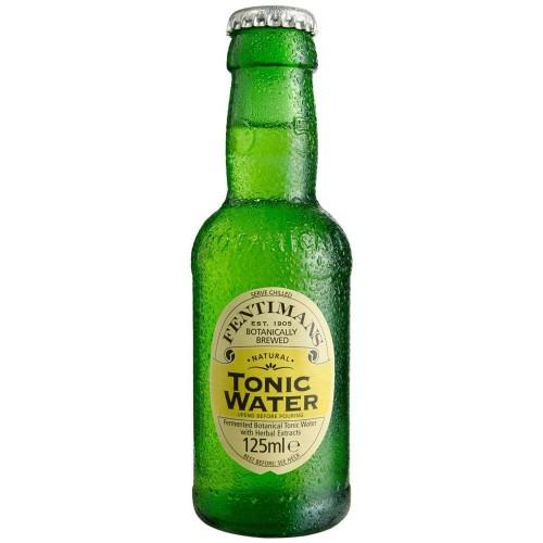 Fentiman's Premium Indian Tonic Water