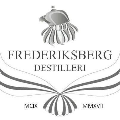 Frederiksberg Destilleri