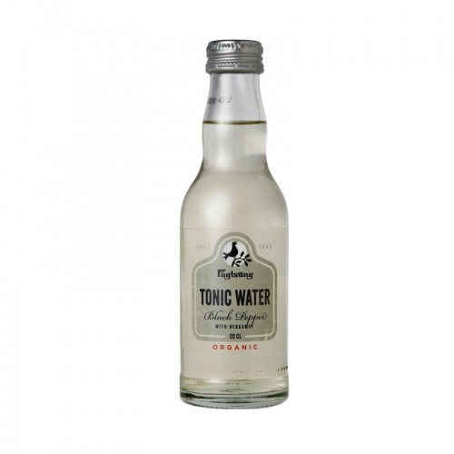 Fuglsang Black Pepper Tonic
