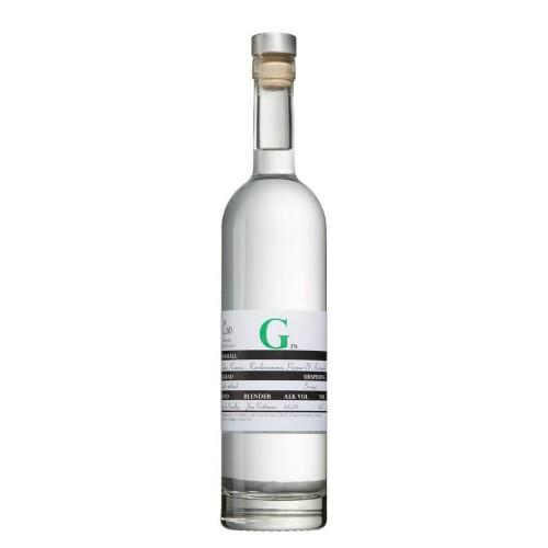 G Gin