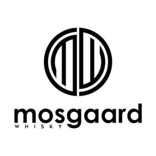 Mosgaard Whisky