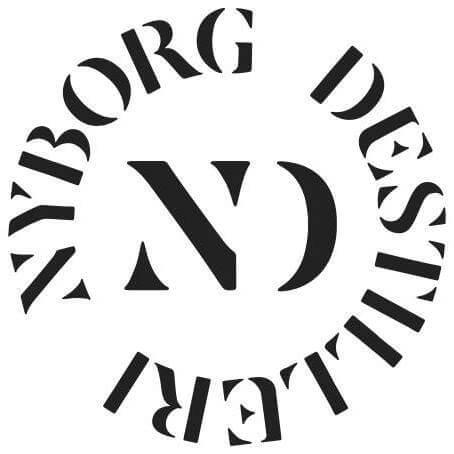 Nyborg Destilleri
