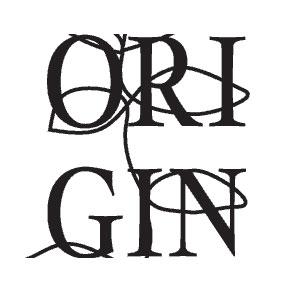 OriGinCPH