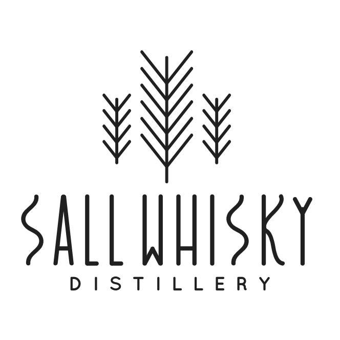 Sall Whisky Distillery