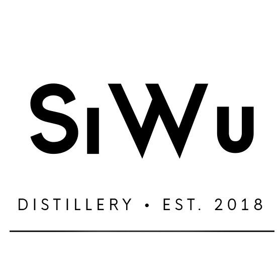 SiWu Distillery