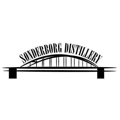 Sønderborg Distillery
