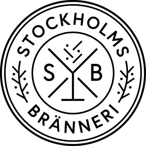 Stockholm Distillery AB