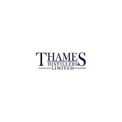 Thames Distillers Ltd.